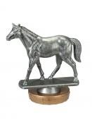 Figurka k frofeji U46 - kůň
