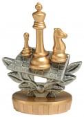 Figurka k trofeji U31