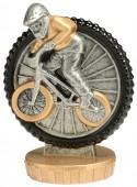 Figurka k trofeji U27