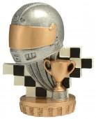 Figurka k trofeji U26