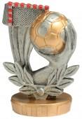 Figurka k trofeji U35