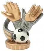 Figurka k trofeji U13