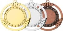 Medaile MD62 velká