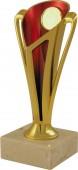 Sportovní pohár PE077