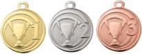 Sportovní medaile ME087