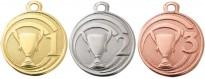 Sportovní medaile ME088