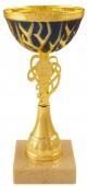 Sportovní pohár PE231