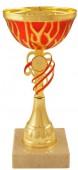 Sportovní pohár PE230