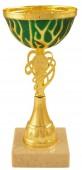 Sportovní pohár PE232