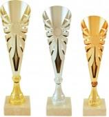 Sportovní pohár PE247.01,PE247.02,PE247.03