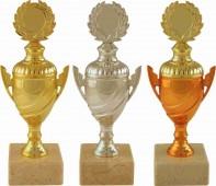 Sportovní pohár PE097