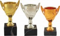 Sportovní pohár PE096