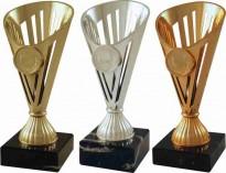 Sportovní pohár PE159