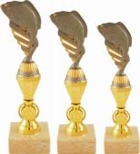 Sportovní trofej T376