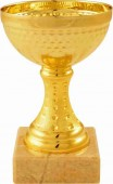 Sportovní pohár PD118
