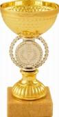 Sportovní pohár PD114