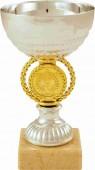 Sportovní pohár PD115