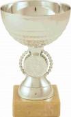 Sportovní pohár PD112