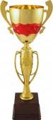 Sportovní luxusní pohár PL125