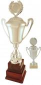 Sportovní putovní pohár PP41,PP41K