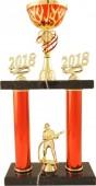 Sportovní americký pohár PA303