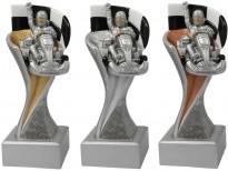 Sportovní trofej FG4110,FG4111,FG4112