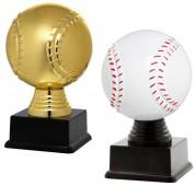 Sportovní figurka P507.01,P507.X - Baseball