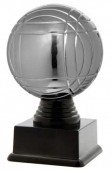 Sportovní trofej P509.X