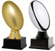 Sportovní trofej P510.01,P510.X
