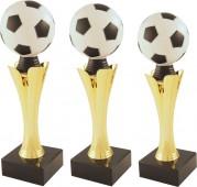 Sportovní trofej T381