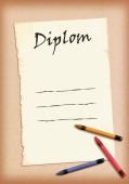 Diplom D08