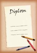 Diplom D08 5