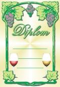 Diplom D32