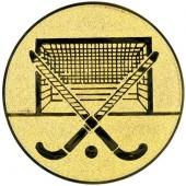 Emblém E167
