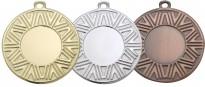 Sportovní medaile DI5007