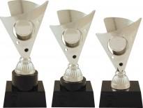 Sportovní pohár PE481