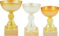 Sportovní pohár PE387.01,PE387.02,PE387.03