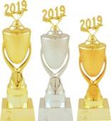Sportovní pohár PE444.01, PE444.02,PE444.03