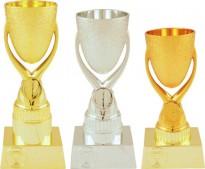 Sportovní pohár PE441.01,PE441.02,PE441.03