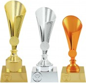 Sportovní pohár PE432.01,PE432.02,PE432.03