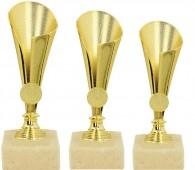 Sportovní pohár PE391 zlato