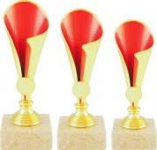 Sportovní pohár PE395
