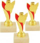 Sportovní trofej T103