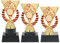 Sportovní trofej  T382
