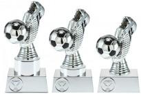 Sportovní trofej N31.02, N32.02,N33.02