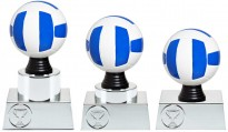 Sportovní trofej N31.02B,N32.02B,N33.02B