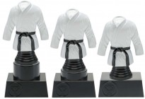 Sportovní trofej N31.30B,N32.30B,N33.30B