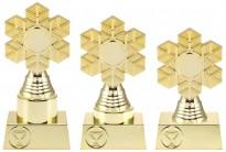 Sportovní trofej N31.01,N32.01,N33.01+P532.01