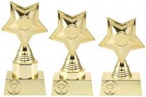 Sportovní trofej N31.01,N32.01,N33.01+P531.01