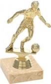Figurka F5035 Fotbal